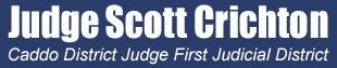 judgescottcrichton