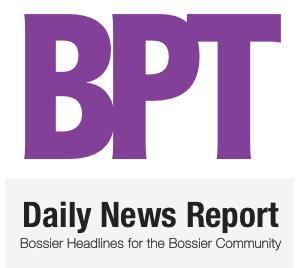 bossier-press
