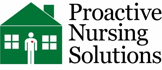 Proactive Nursing Solutions