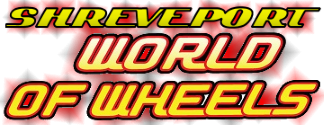 wowlogo_w_shreveport