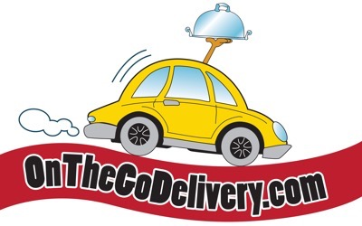 OnTheGoDelivery_logo_redYellow