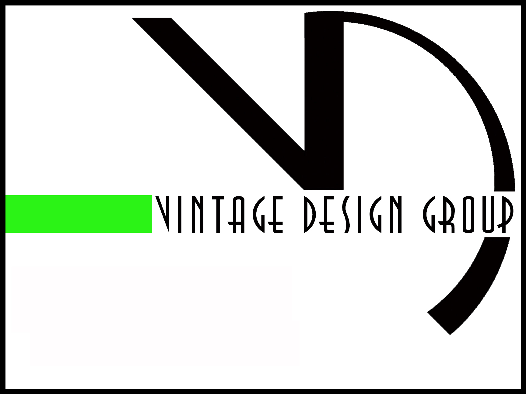 Vintage Design Group