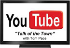 Talk of the Town Youtube